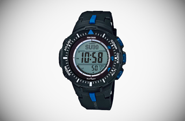 garmin watches hiking in altimeter best the watch for fenix