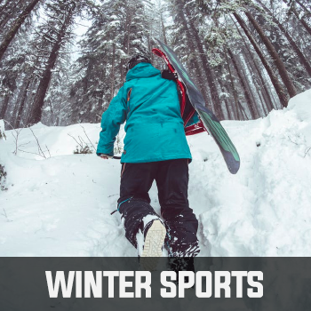 winter-sports-category